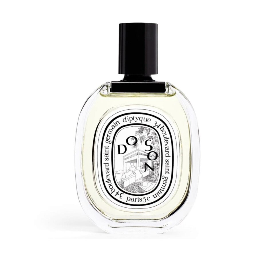 diptyque Do Son EDT   TANGS Singapore